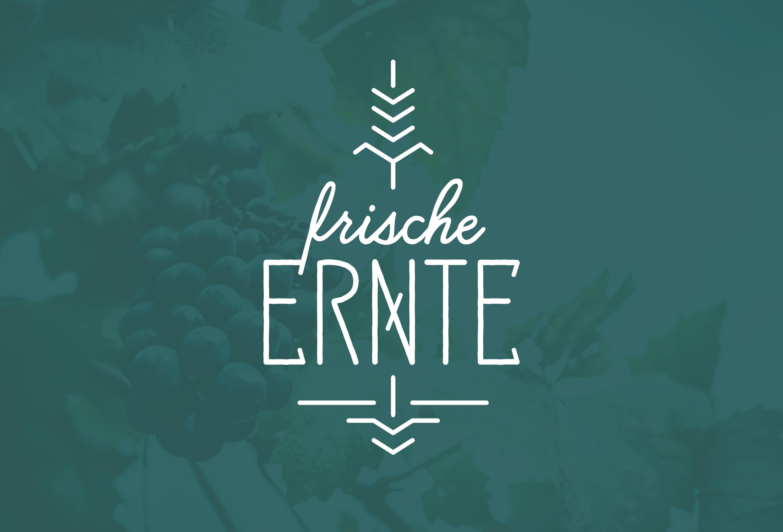 Frische_Ernte_logo_1