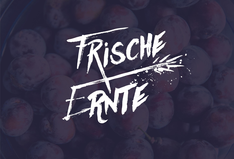 Frische_Ernte_logo_2