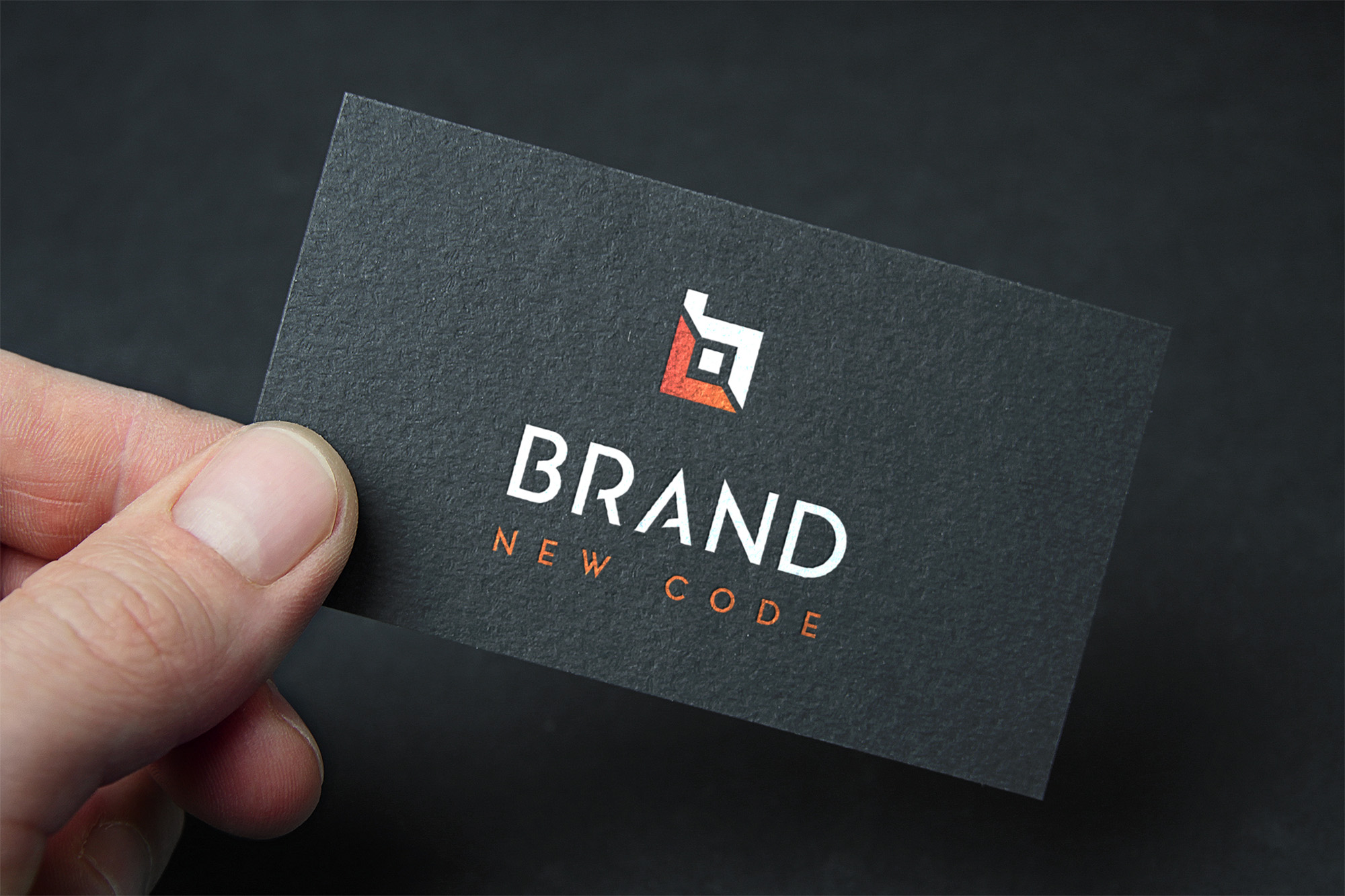 brand_new_code_logo_2