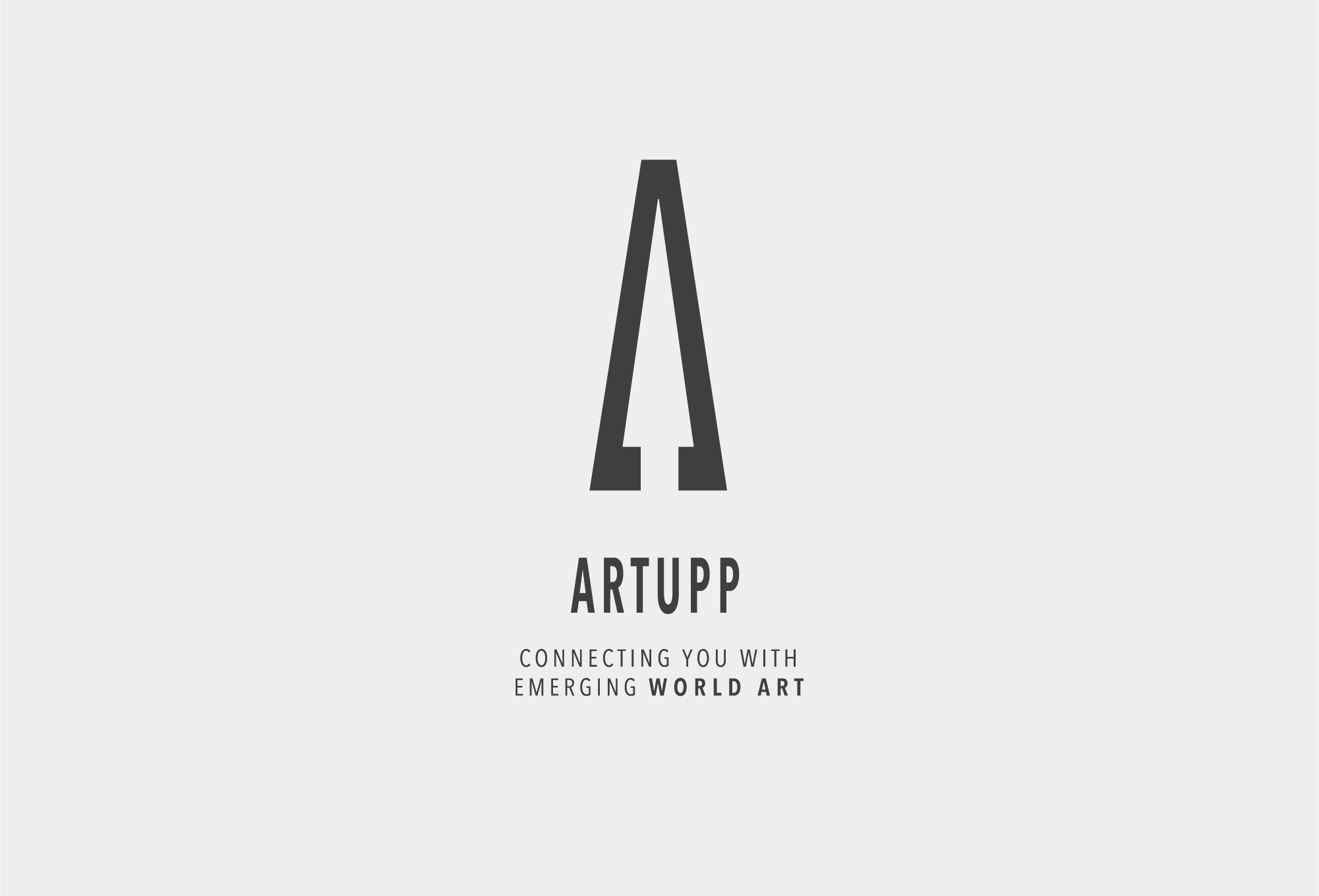 Art_Upp_1