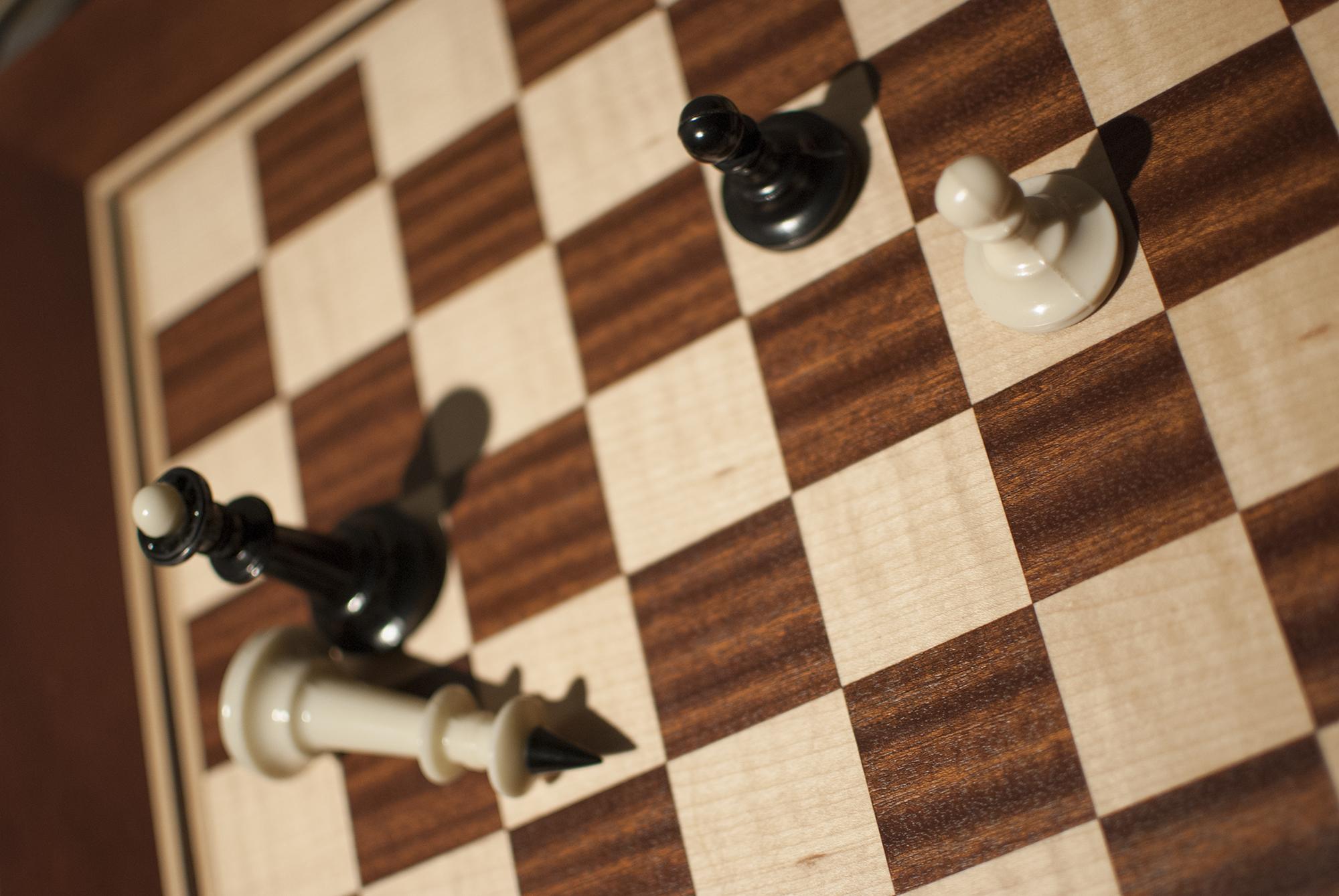 Chess_board_2
