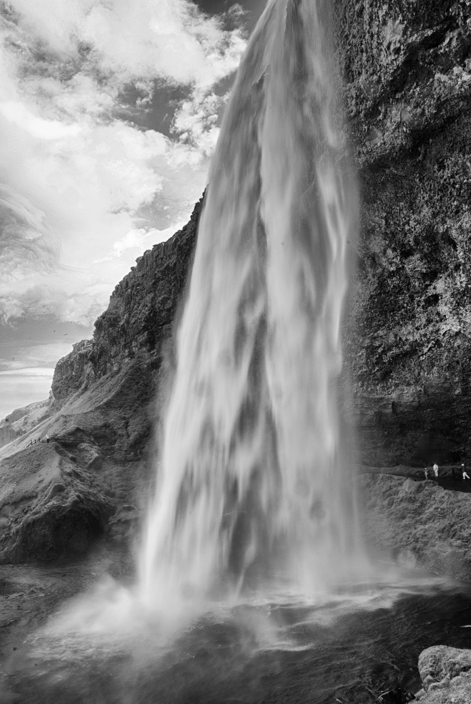 Iceland_16