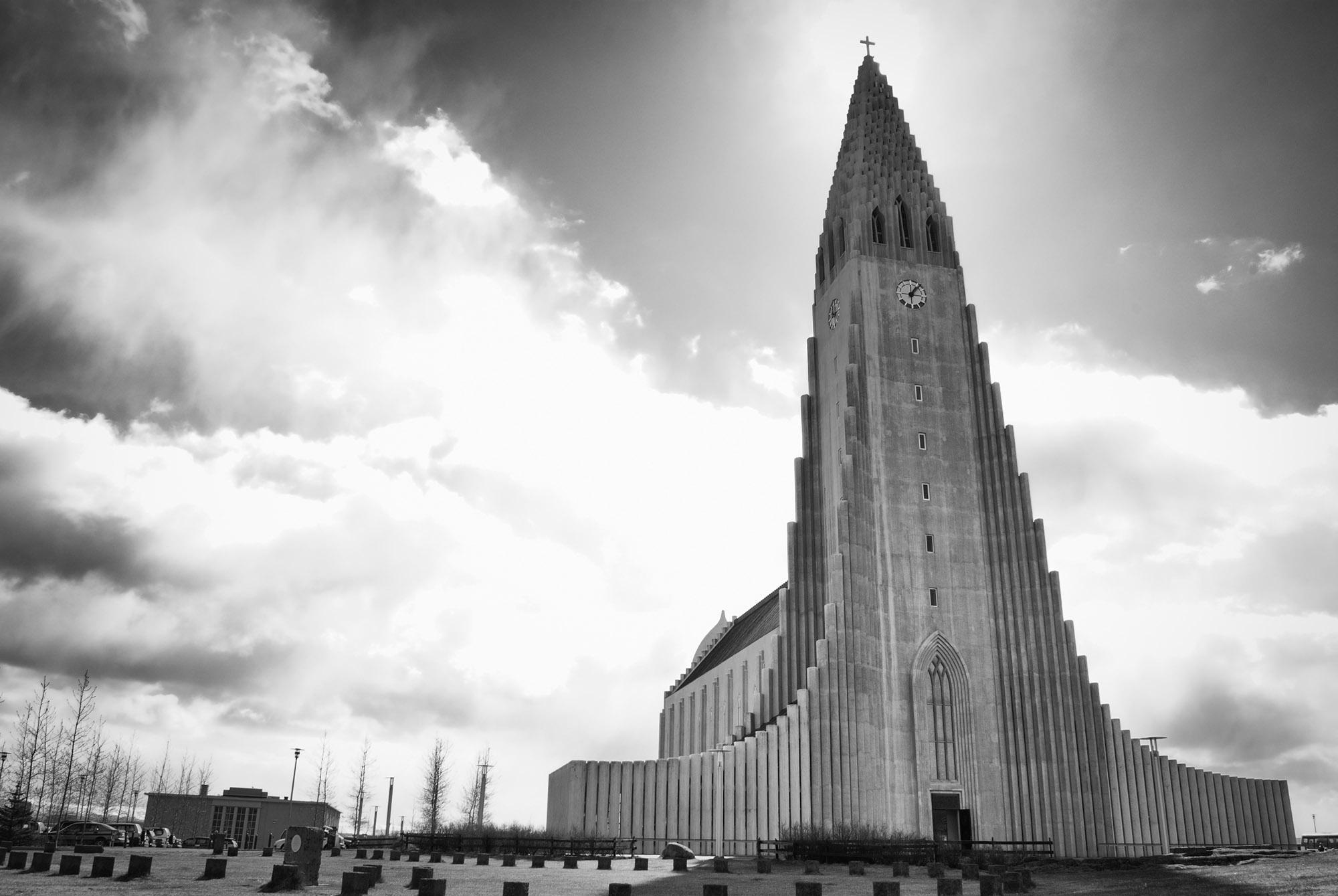 Iceland_20