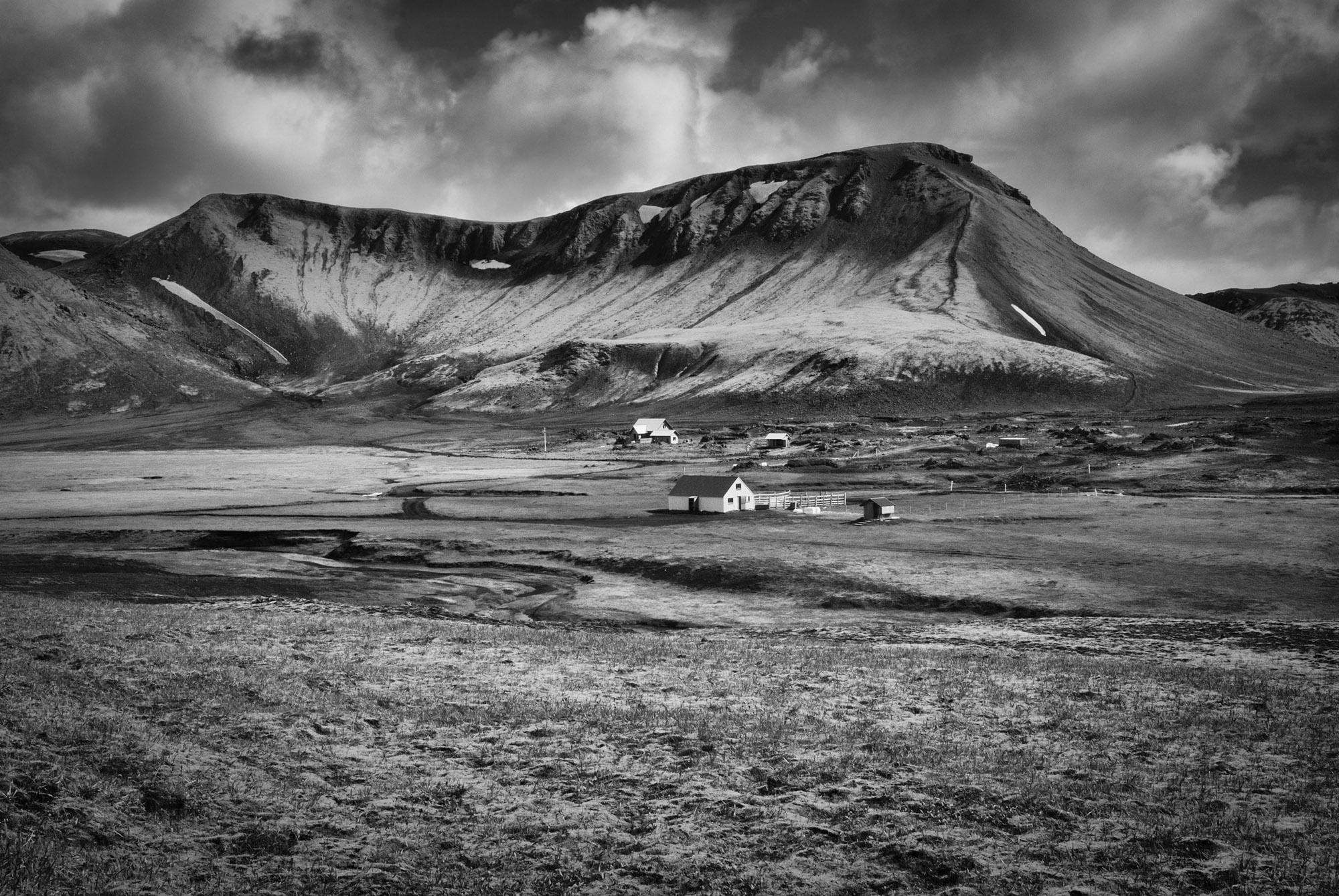 Iceland_6