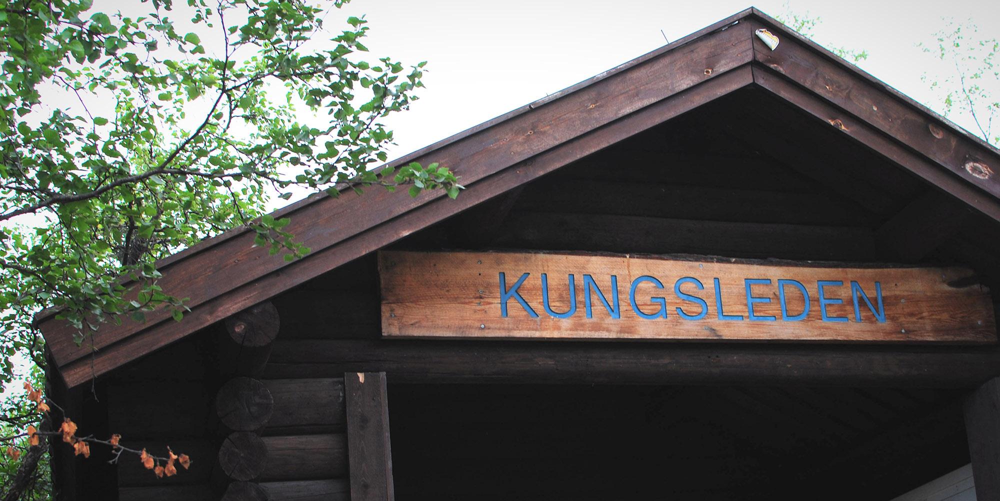Kungsleden_1