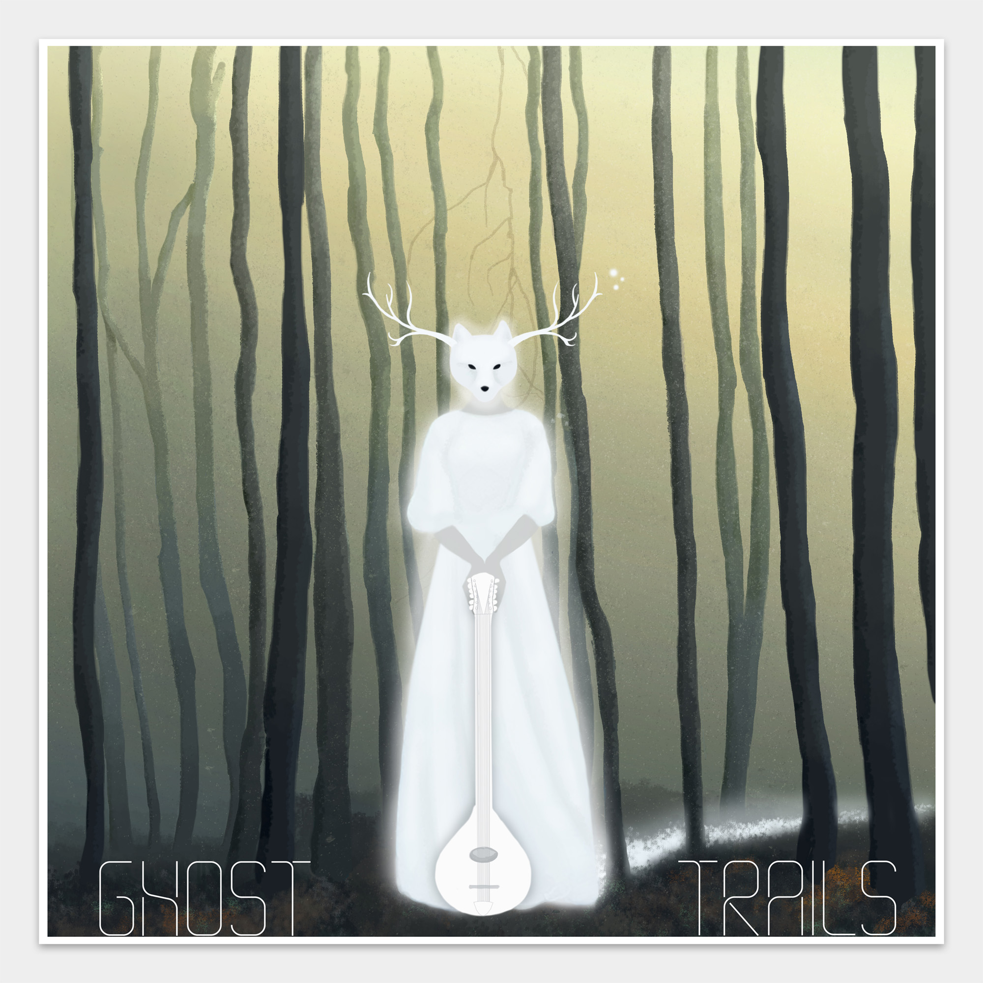 ghost_trails_1