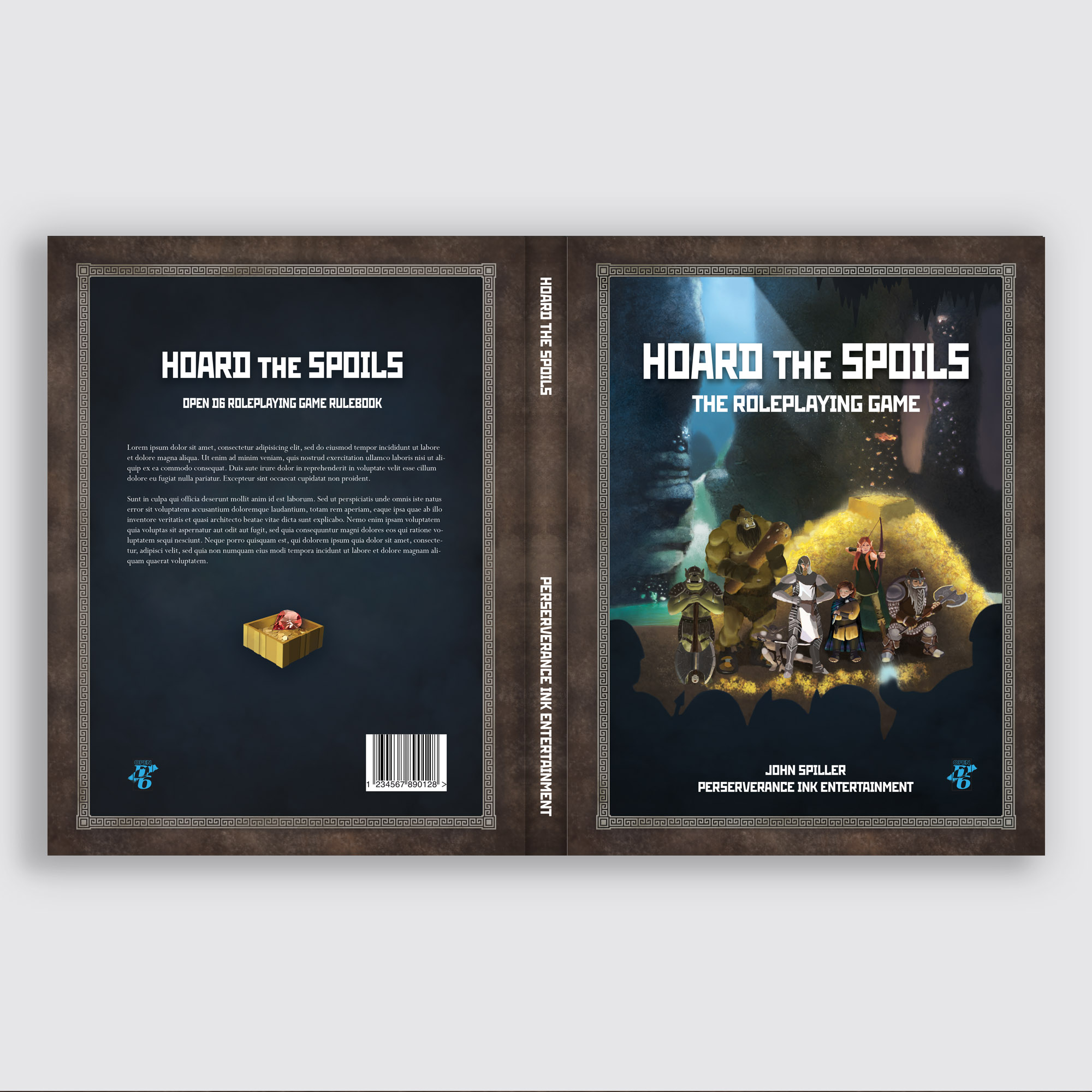 hoard_the_spoils_2