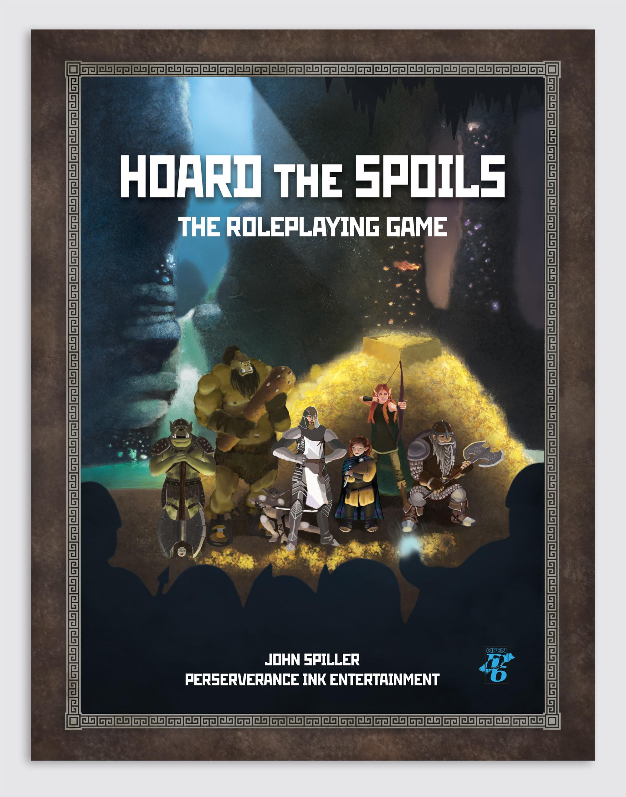 hoard_the_spoils_3