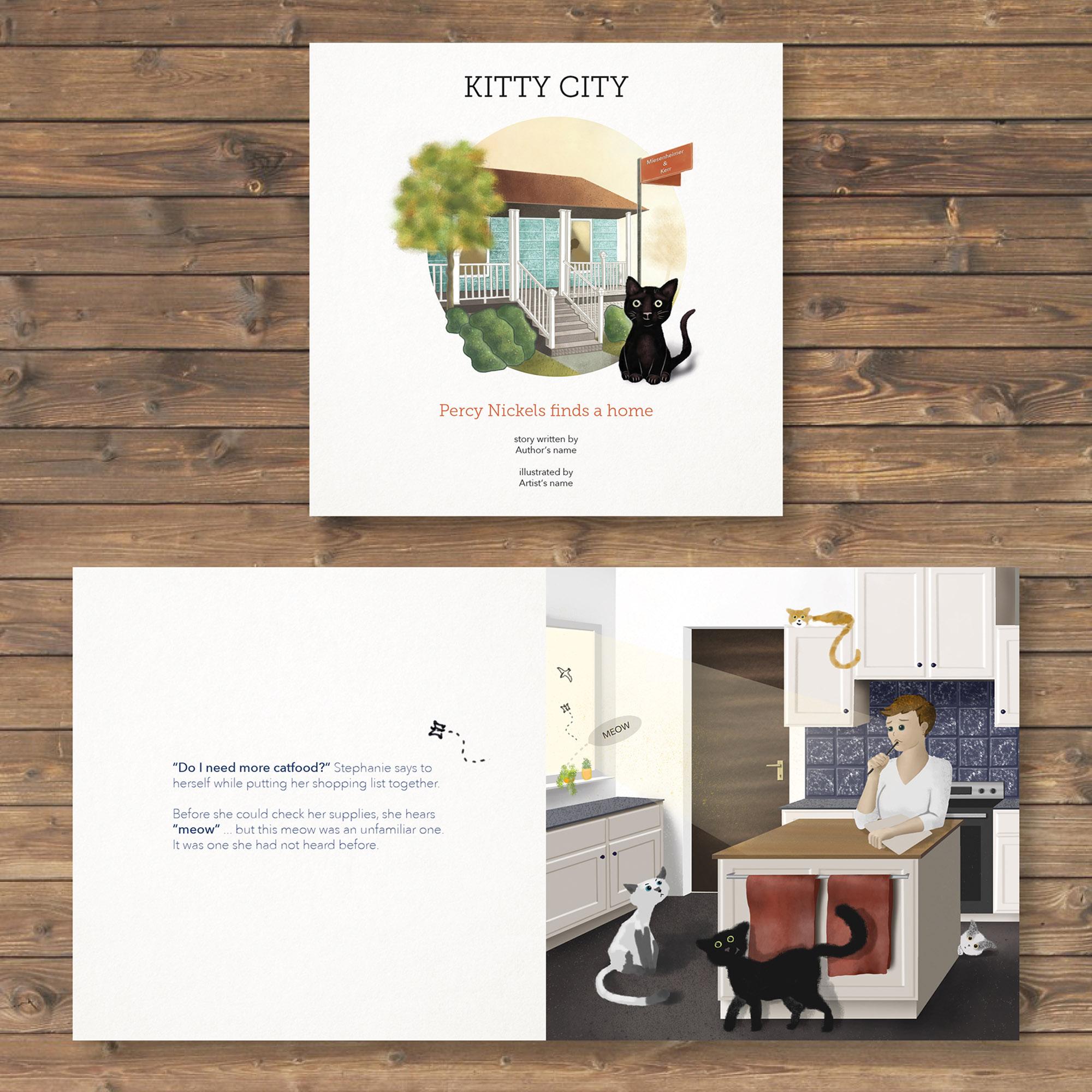 kitty_city_1