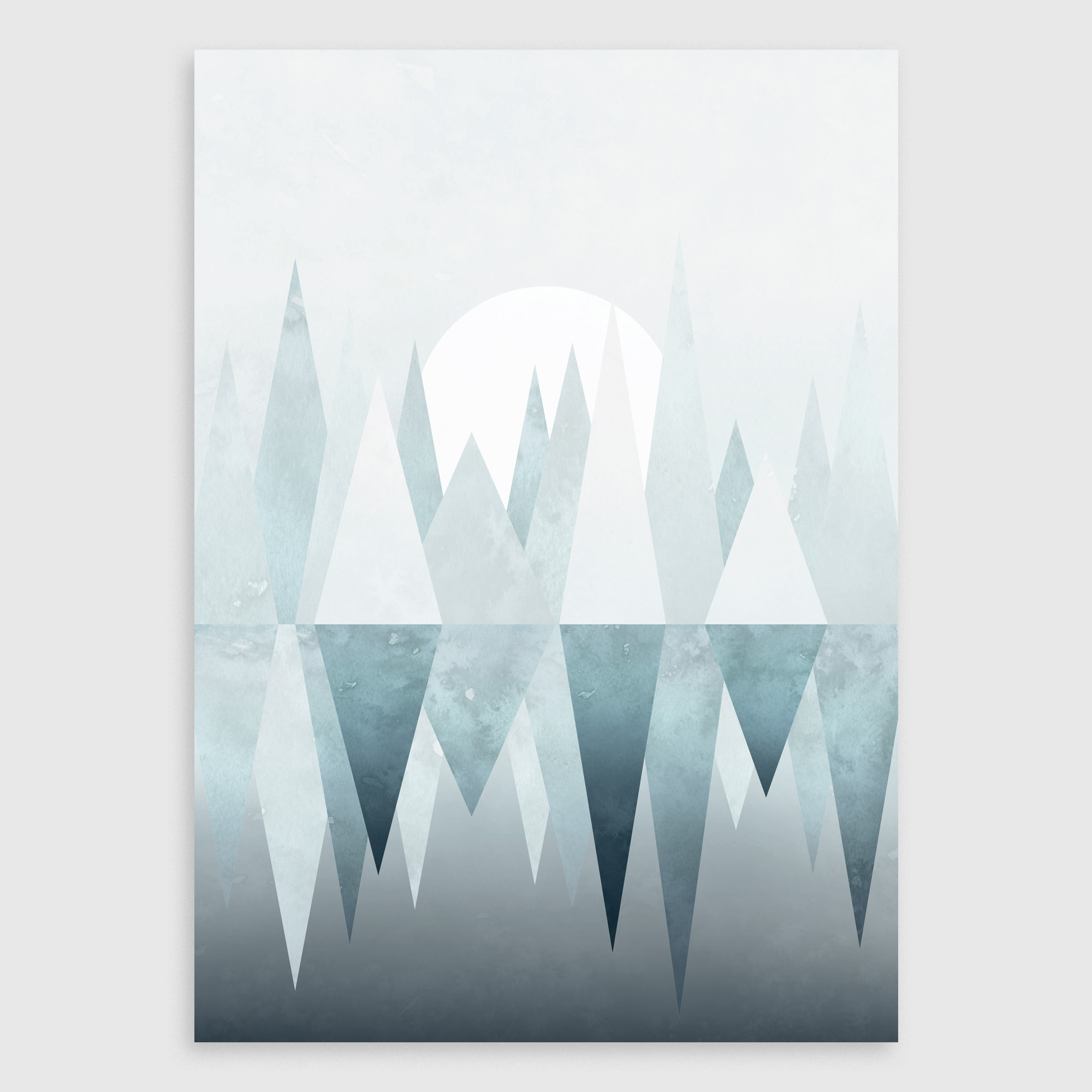 scandinavian_canvas_art_1